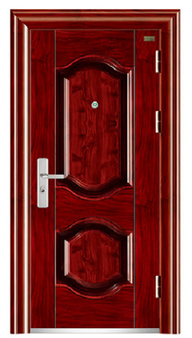 House doors and frames-GS-8009