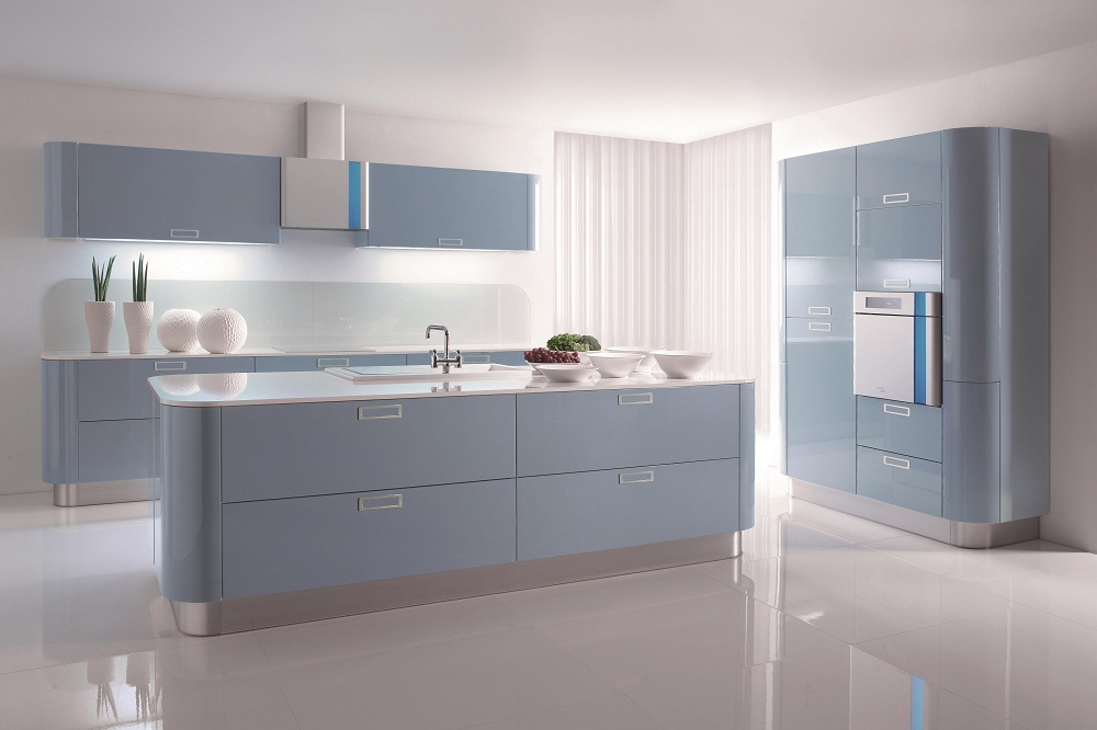 Beautiful kitchen designs-KITCHEN 008