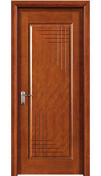 Home depot doors-SD-018