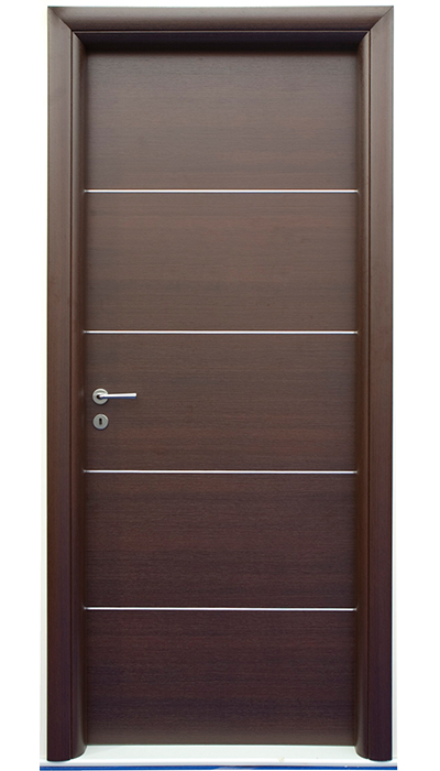 DOOR ON LINE FD-055