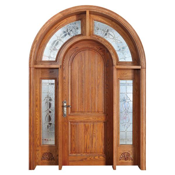 luxury door LD-123