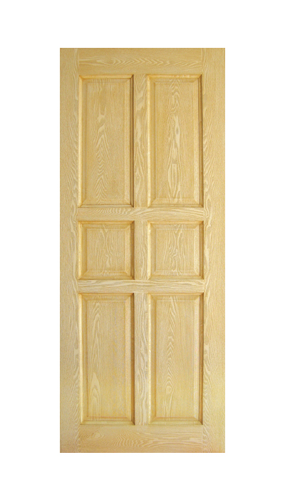 SWING DOOR SD-071