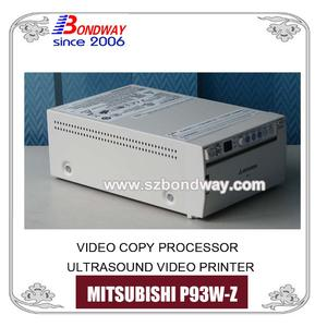 Impresora de video por ultrasonido Mitsubishi P93W-Z