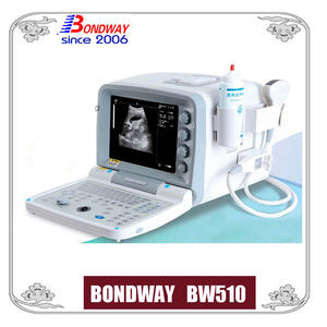 ultrasound machine, ultrasound scan, ultrasonic scanner, made in China