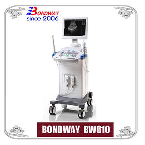 ultrasound machine, ultrasound scan, diagnostic ultrasound imaging system, china