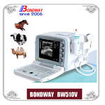Ultrasound scan for equine, bovine, cattle, llama (out of supply since Oct 1,2017)