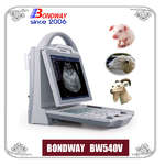 Digital Veterinary Ultrasound Scanner-ultrasound scan for swine, obvine,goat,alpacca