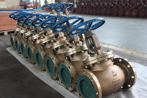 DIN globe valve manufactuer, api globe valve supplier in china