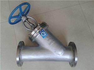 API  Y-pattern globe valve  Supplier ,y type globe valve manufacturer in China