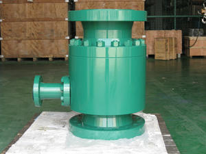 ARV Automatic Recirculation Valve,cast carbon steel ball valve manufacturer in China