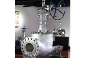 rising stem ball valve, orbit ball valve manufacturer in china