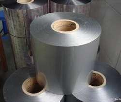 cap liners pressure and seal liners cap seal liner liner seal pressure sensitive seal liner