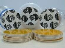 foil lids aluminum foil lids foil lid lidding foil aluminium foil lids foil containers with lids aluminium foil lid
