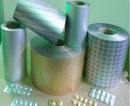 ptp aluminum foil definition what is ptp aluminum foil PTP aluminum foil PTP aluminum foil supplier PTP aluminum foil manufacturer PTP aluminum foil for sale PTP aluminum foil factory PTP aluminum foil PTP aluminum foil supply PTP aluminum foil wholesale