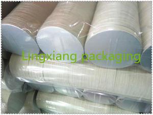 liquid gasket material