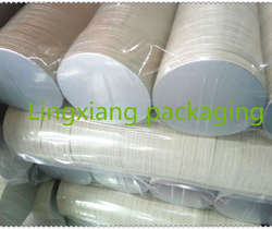 liquid gasket sealant