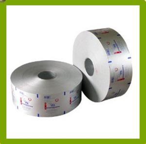 aluminum composite film