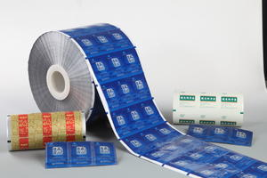 composite filmnapco composite film packagingaluminum foil composite film