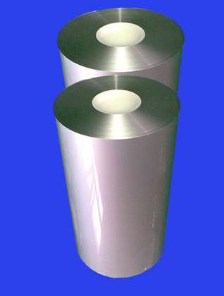 foil seals