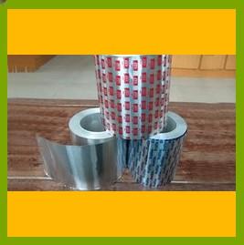 alu alu foil alu alu foil manufacturer alu alu foil specification alu alu foil manufacturers alu alu foil in korea alu alu foil korea alu alu foils
