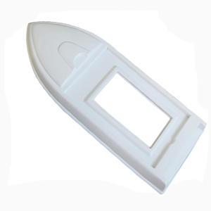 high quality plastic boat hulls manufacturers