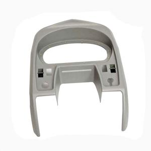 customized vacuum formed ATV body shell housing suppliers