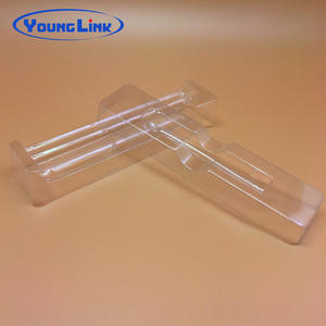China 17years experience vacuum forming companies