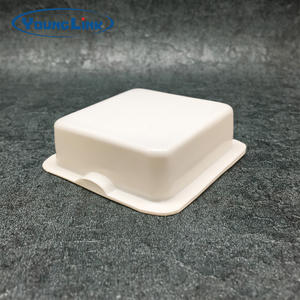 China High quality clamshell packaging design lower price