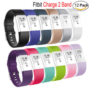 Fitbit Charge 2 replacement bands,charge 2 bands,charge 2 straps,charge 2 straps