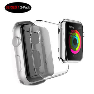 Apple watch case,apple watch series 1 42mm case,apple watch case cover,42mm case