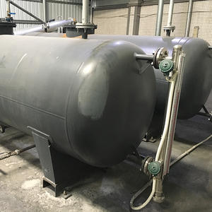 high quality storage tank manufacturer