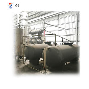 best price refining machine factory
