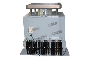 Wholesale high quality Bump Tester Machine manufacturers exporters