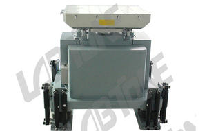 wholesale high quality Bump Test Machine manufacturers agency