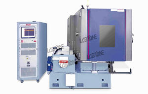 China high quality Combined Climate Test Chamber manufacturers exporters