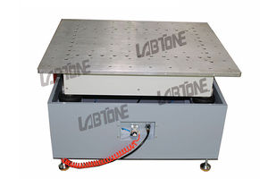 300kg Payload Vertical Mechanical Shaker Table For Electronic Products