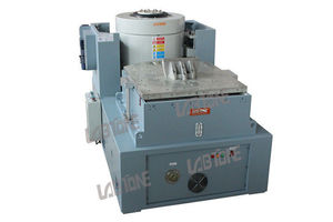Vertical / Horizontal Vibration Test System 1 Ton Rated Force