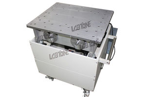 VB60S Industrial Shaker Table , Vibration Lab Equipment Easy Operation