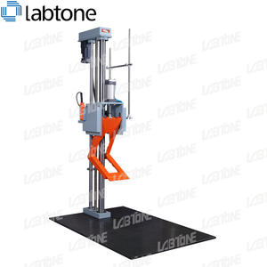 wholesale high quality drop tester factory price