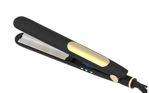 wholesale steam hair straightener suppliers,hair straightener with steam