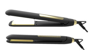 wholesale LCD hair straightener manufactures