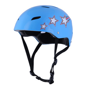 Casco da skate SP-K003