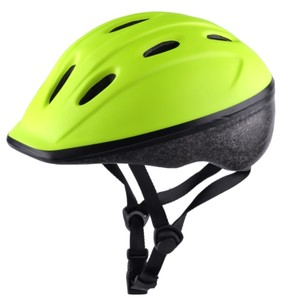 Capacete Kids Bike (Out-mold) SP-B006
