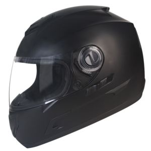Casque de moto SP-M313 (Full-face)