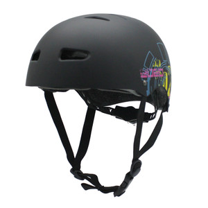 Casco da skate SP-K004