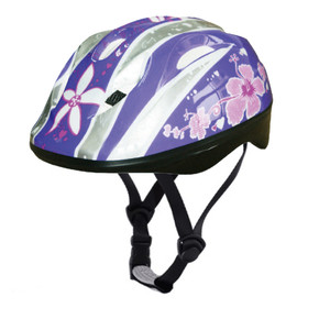 Capacete Kids Bike (Out-mold) SP-B009