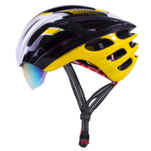 Fahrradhelm SP-B49 Professional Helm Factory