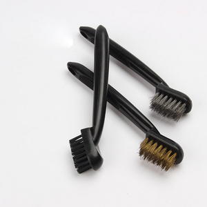 Hot selling detailing brush,interior brush,cleaning brush,cleaning tool producer
