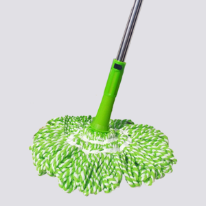 Best price cleaning mops,floor mops,twist mop factory