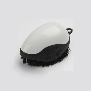 Wholesale wheel brush producer,tire brush,scrubber brush,car brush supplier